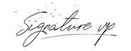 Signature VP