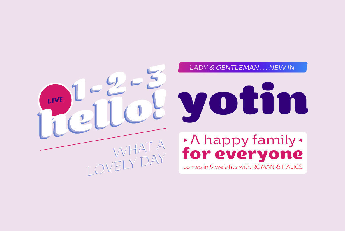 Yotin