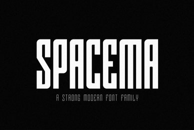 SPACEMA