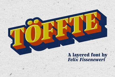 Toffte
