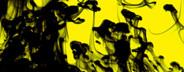 Ink Flow 06