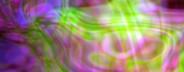Liquid Lava 03