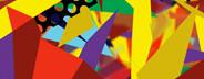 Color Shake 02