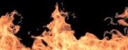 Fire 06