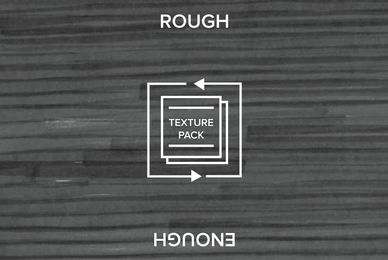 Rough Enough   Looping Texture Pack