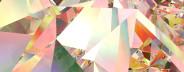 Krystalfunk 01