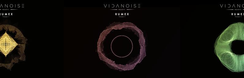 RUMEX VOL 1
