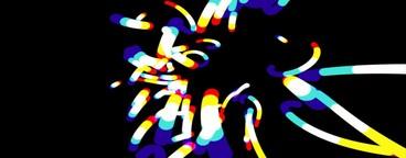 Color Stroke 04