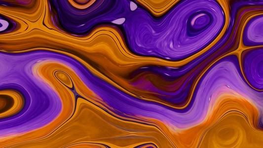 Swirling Paint 01