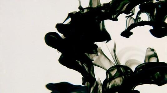 Ink Flow 01