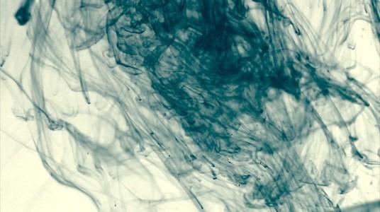Ink Flow 04