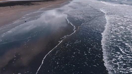 Ocean Waves 1120201908