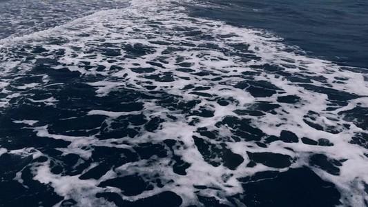 Ocean Waves 1120201906