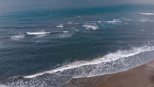 Ocean Waves 1120201913