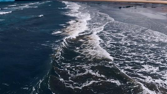 Ocean Waves 1120201909