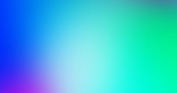 Subtle Animated Gradient Loop 1