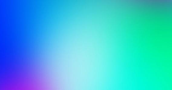 Subtle Animated Gradient Loop 1