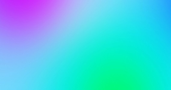 Subtle Animated Gradient Loop 2