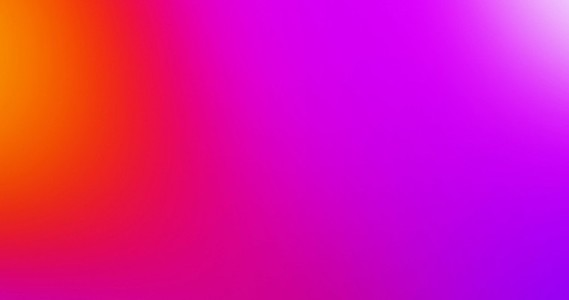 Subtle Animated Gradient Loop 3