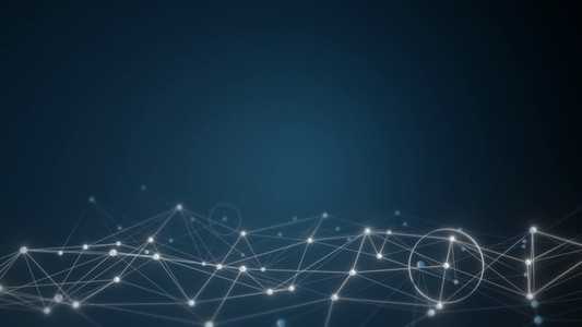 Animated Looping Data Grid