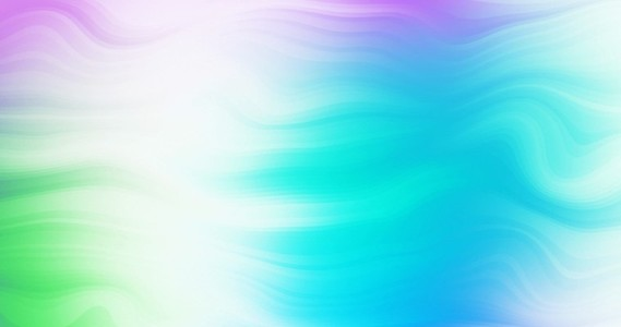 Animated Gradient Loop