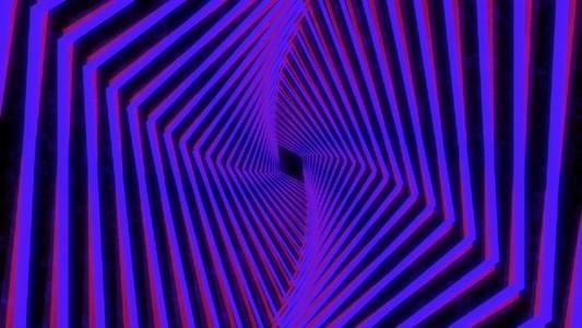 Infinitunnel Dark