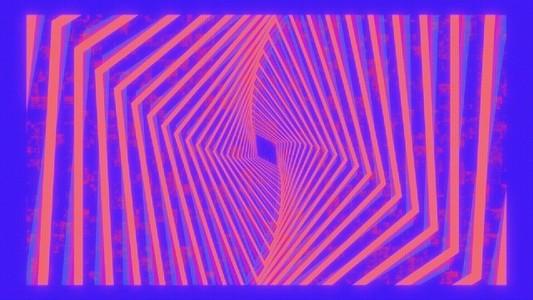 Infinitunnel