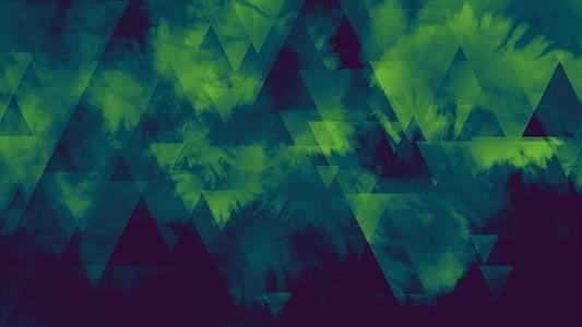 Lime Triad