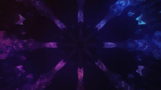Glass 02