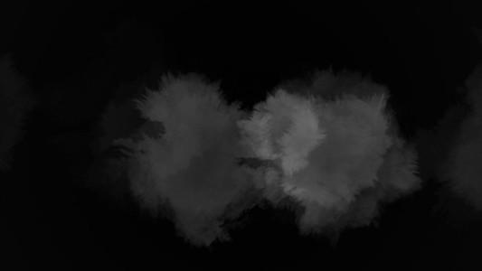 BW Cloud