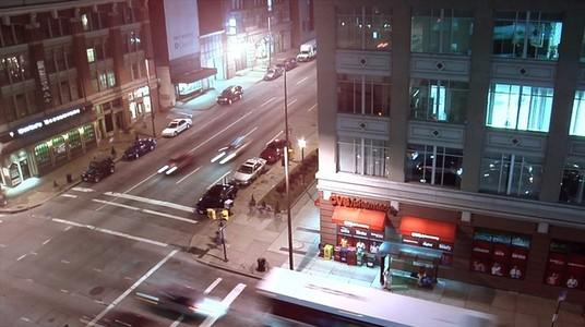 City Streets 01