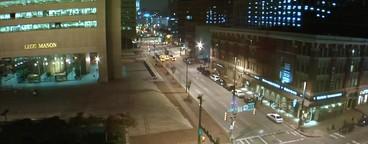 City Streets 02