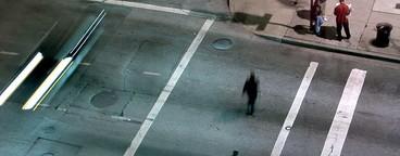 City Streets 03