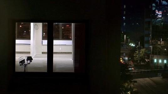 City Streets 04