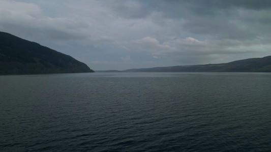 Highlands Loch Smooth