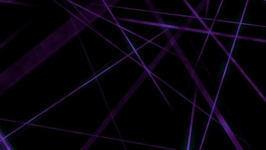 Egon Purple
