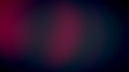 Chroma dynamic dark A