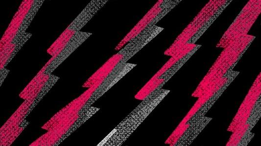 Zigzags