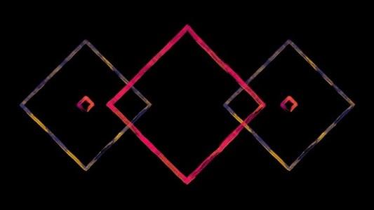 Tri Diamonds