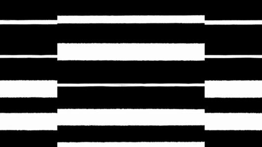 Tri Stripes