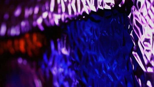Glowing Glass 02