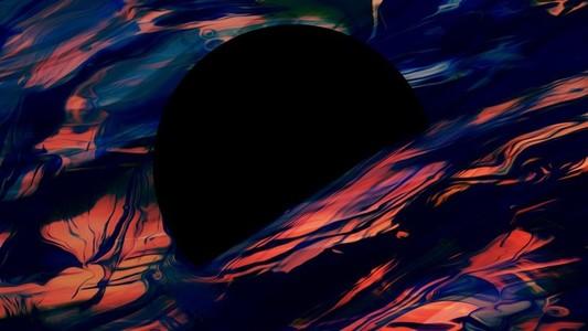 Paint Planet