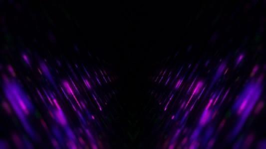 Purple Hall