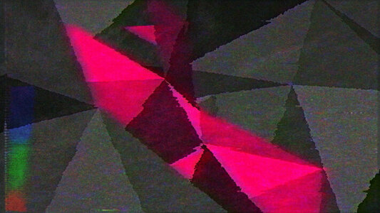 Pink Wipes Retro