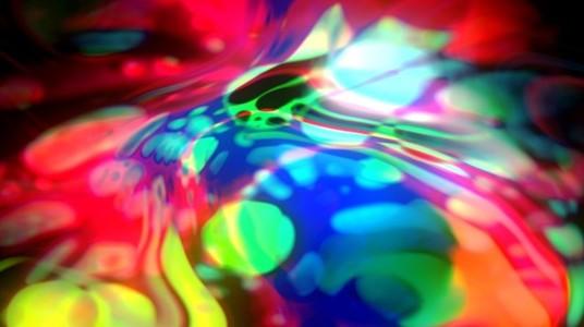 Liquid Lava 02