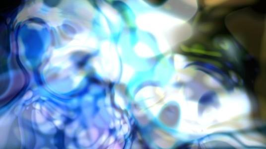 Liquid Lava 05