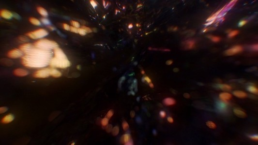 Black Ice Glow 02
