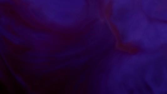Purple Slow Jam