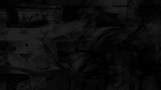 Dark Grey Fades