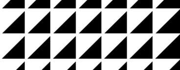 Symbol Sequence 02